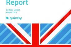 UK_Brand_Report_000.jpg