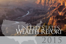 United-States-Wealth-Report_2015_000001.png