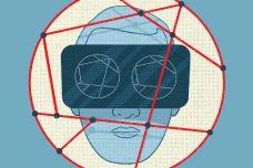 VR如何改善学习和培训_000001.jpg