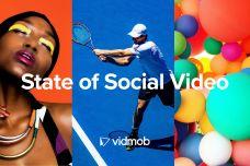VidMob-State-of-Social-Video-Report-0.jpg