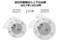 WX20180622-001749@2x.png