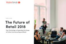 Walker-Sands_2018-Future-of-Retail-Report1-0.jpg