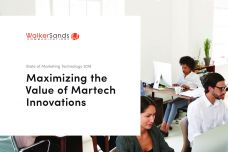 Walker-Sands_2018-State-of-Martech-Report1-0.jpg