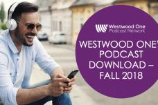 Westwood-Ones-Podcast-Download-Fall-2018-Report-0.jpg