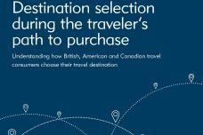 Whitepaper_Destination_Selection_000.jpg