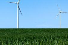Wind-Turbine-4_1.jpg