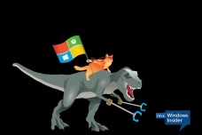 Windows_Insider_Ninjacat_Trex-1024x768-Desktop.png