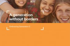 a-generation-without-borders-01.jpg