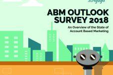 abm-outlook-survey-2018-0.jpg
