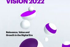 accenture-capital-markets-vision-2022-0.jpg