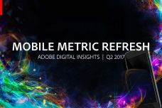 adi-mobilemetrics-q22017final-170908193137_000.jpg