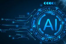 ai_artificial_intelligence_ml_machine_learning_vector_by_kohb_gettyimages_1146634284-100817775-large.jpeg