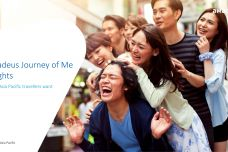 amadeus-journey-of-me-insights-apac-report_000.jpg