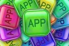 app-68002_960_720.jpg