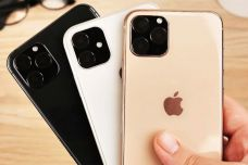 apple-iphone-11-first-look-comparison-feature.jpg