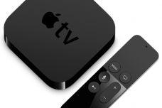 apple-tv-hero-select-201510.jpeg