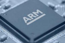 arm-chips-smartphones-5g-graficos-redes-neuronales.jpg