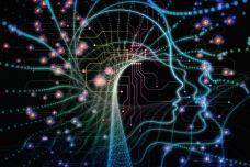 artificial-intelligence-1.jpg