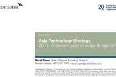 asia-technology-strategy_000.jpg
