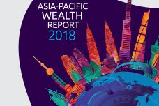 asia_pacific_wealth_report_2018-0.jpg
