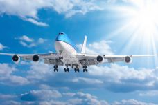 aviation.jpeg