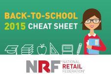 backtoschool-2015-cheat-sheet-1-638.jpg