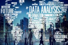 big-data-jobs.png