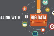 big-data-story-graphic3-default.jpg