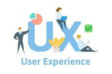 bigstock-Ux-User-Experience-User-Inte-274189435-min.jpg