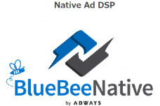 blueBee1.png