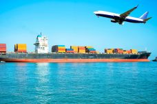 cargo-ship-airplane-tt200526.jpg