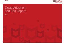 cloud-adoption-risk-report-2019-01.jpg