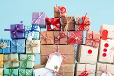 collection-of-christmas-present-boxes-royalty-free-image-875268918-1541432342-scaled.jpg