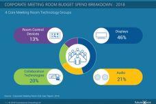 corporate-meeting-room.jpg