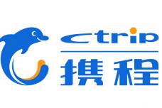 ctrip_logo_2013-1.png