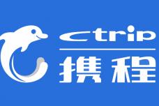 ctrip_logo_2013_blue.png