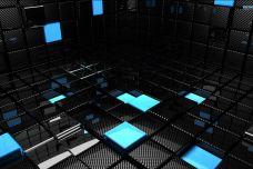 cube-chamber-4303-1920x1200_N94G8wf.jpg