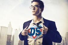 datascienceman.jpg