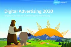 digital-advertising-2020_000.jpg