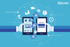 digital-payment-1.png