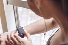 digitalhealth-app-article-image.png