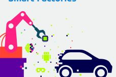 dti-automotive-smart-factories_report_000.jpg
