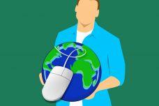 e-commerce-3219113_960_720.jpg
