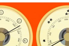 eBook-The-Retail-Social-Proof-Barometer-01.jpg