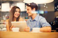 economics-online-dating.jpg
