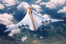 electric-plane-the-future-of-flight-airport-parking-hotels-adam-omar-aircraft-design_dezeen_1568_11.jpg