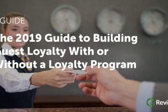 en-guide-loyalty-0.jpg