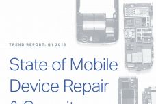en-rs-q1-2018-state-of-mobile-device-repair-and-se.jpg