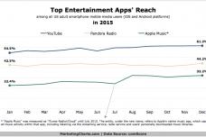 entertainmentapp.png