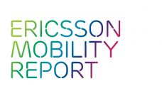 ericsson-mobility-report-june-2017_000.jpg